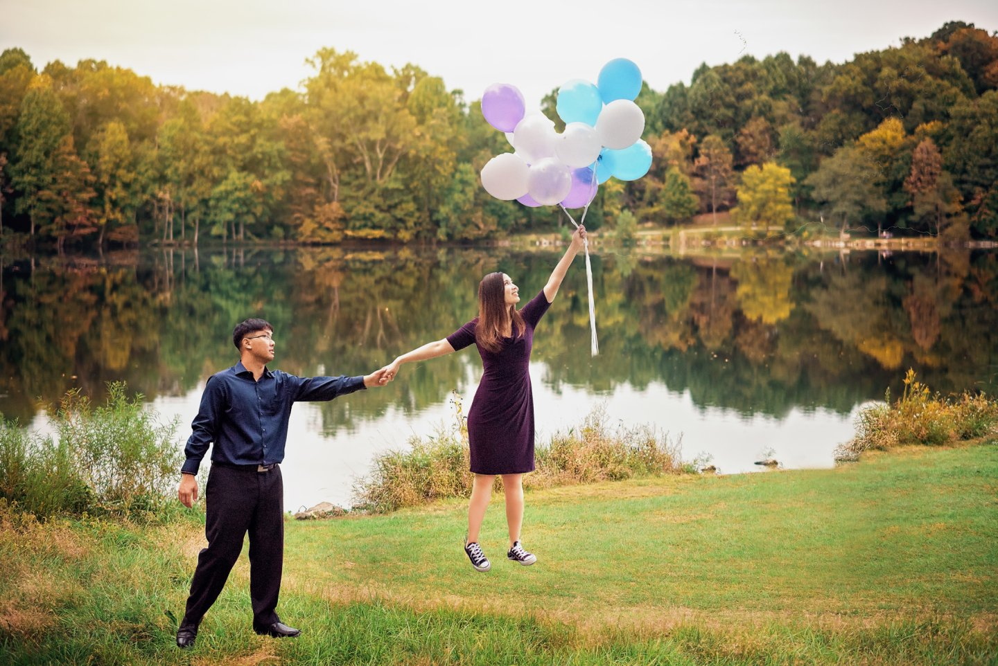 centennial-park-maryland-engagement-session-71